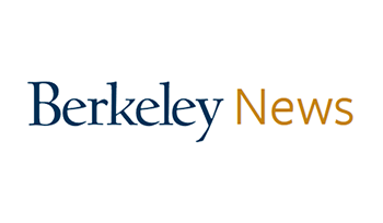 Berkeley News