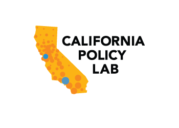 California Policy Lab