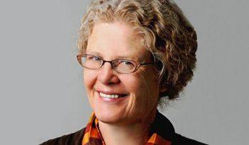 Jane Mauldon