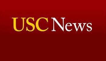 USC News
