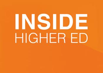 Insider Higher Ed