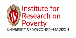Institute for Research on Poverty