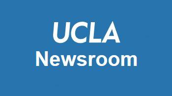 UCLA Newsroom