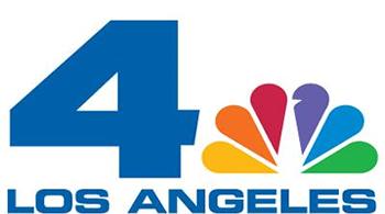 NBC4LosAngelesUCLAStudy