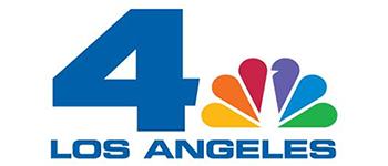 NBC4LosAngelesUCLAStudy350x150