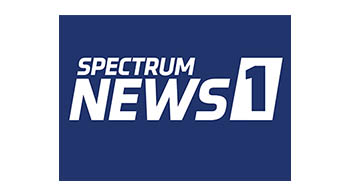 SpectrumNews