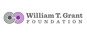William T Grant Foundation