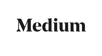 MediumFinal