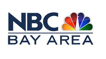 NBC-Bay-Area-Logo 350x230