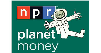 planet_money_logo_mod1