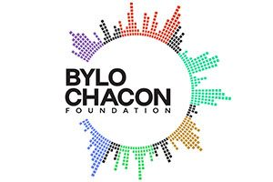 Bylo Chacon