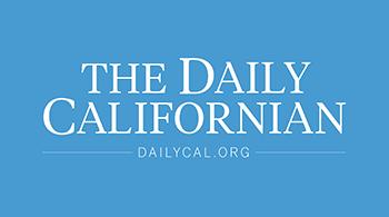 Daily Californian
