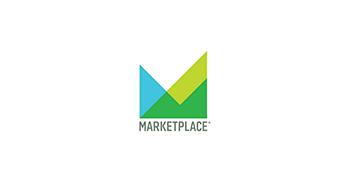 Marketplace 350x250