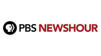 PBS Newshour 350x250