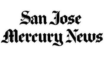 San-Jose-Mercury-News