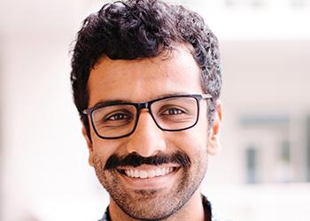 Vinay Srinivasan350