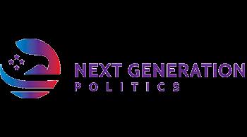 Next Generation Politics