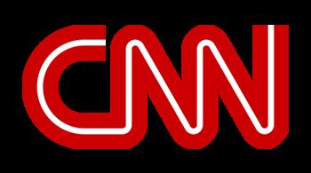 CNN350x250