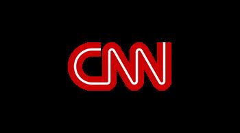 CNNlogo350x250