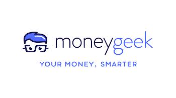 MoneyGeek