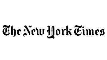 NYT 350x250