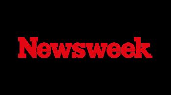 Newsweek1