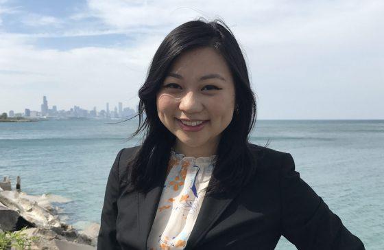 Victoria Wang 350x250