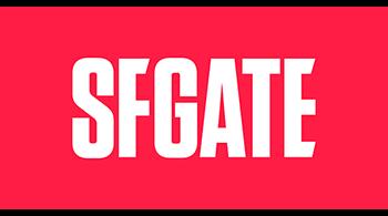 SF Gate 350x250
