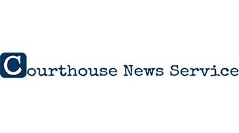 courthouse-news-1