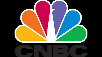 CNBC1