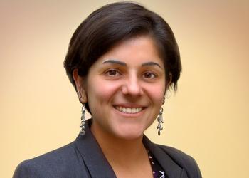 Rita Hamad 350x250