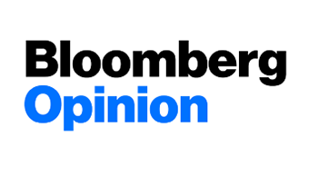 Bloomberg Opinion350x250a
