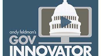 Gov Innovator Podcast 350x250