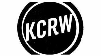 KCRW 350x250