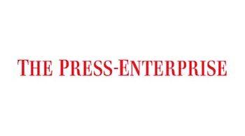Press Enterprise 350x250