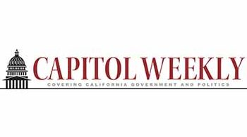 Capitol Weekly350x250