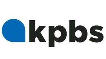 KPBS 350x250