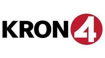 Kron4350x250
