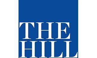 The Hill logo 350x250a