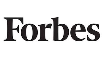 Forbes 350x250