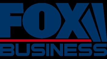 Fox Business 350x250