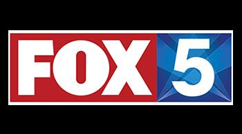 Fox5 San Diego 350x250