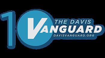 The Davis Vanguard 350x250