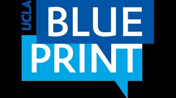 UCLA Blueprint 350x250