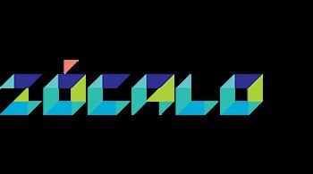 Zocalo Logo 350x250