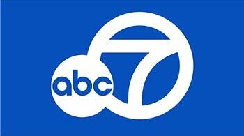 ABC 7 Bay Area 350x250