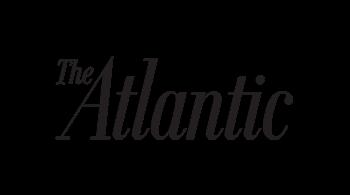 Atlantic 350x250 (a)