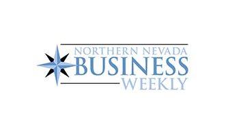 nnbw.logo.2021 350x250