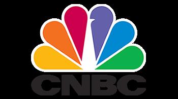 CNBC_logo 350x250 (a)