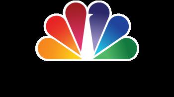 NBCNews_Logo 350x250